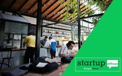 Co-working spaces need due diligence on transient members